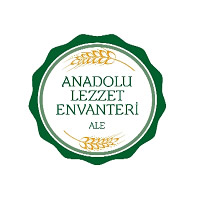 anadolu_logo