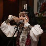 yakutistan16